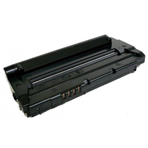 Xerox 013R00625 černý kompatibilní toner / 3.000 stran