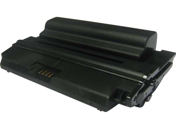 XEROX 106R01246 černý kompatibilní toner / 8.000 stran