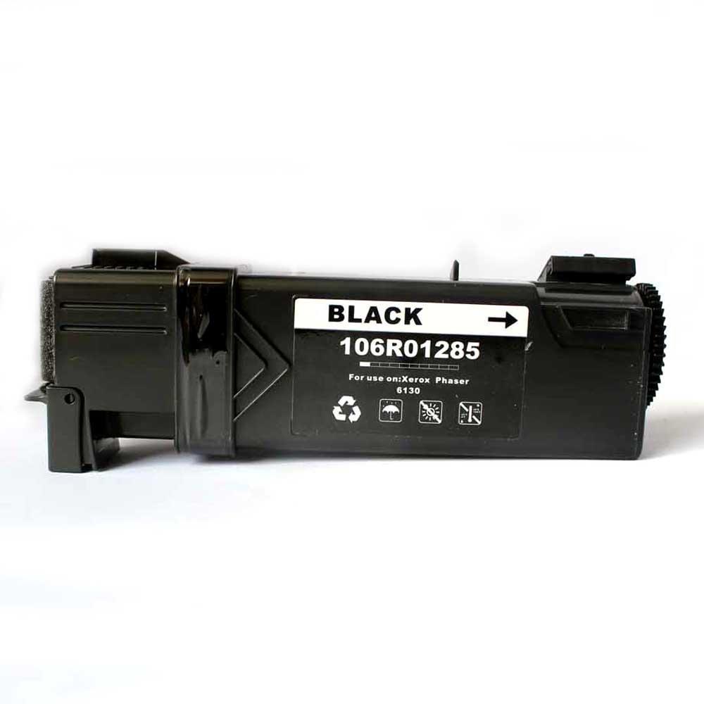 XEROX 106R01285 černý kompatibilní toner / 2.500 stran