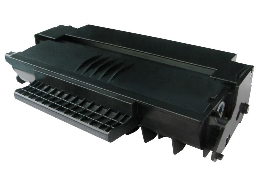 Xerox 106R01379 černý kompatibilní toner / 4.000stran
