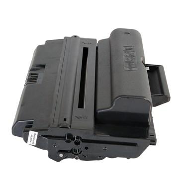 Xerox 106R01412 černý kompatibilní toner / 8.000stran