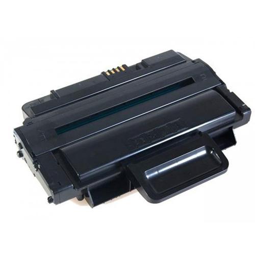 Xerox 106R01487 černý kompatibilní toner / 4.100 stran