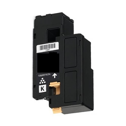 Xerox 106R01634 černý kompatibilní toner / 2000stran