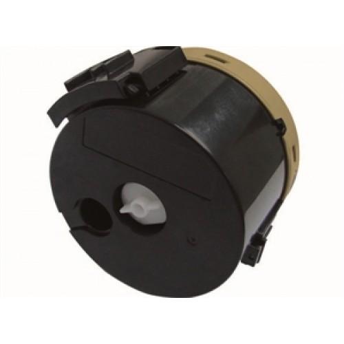 Xerox 106R02182 černý kompatibilní toner / 2300stran