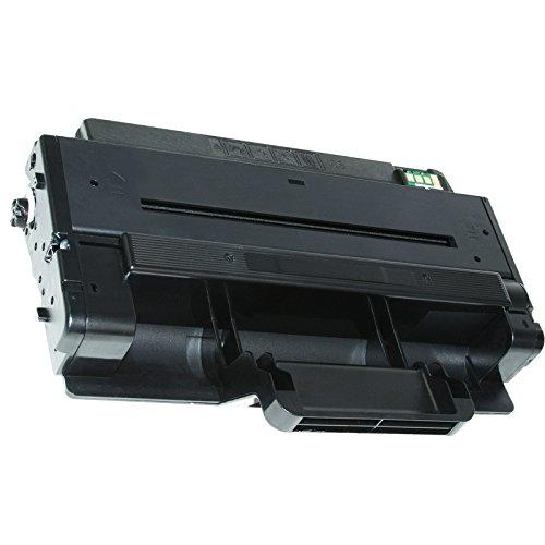 Xerox 106R02307 černý kompatibilní toner / 11.000stran