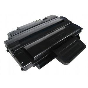 XEROX 106R01374 černý kompatibilní toner / 5.000 stran