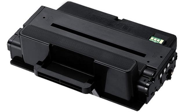 Xerox 106R02312 černý kompatibilní toner / 11.000 stran