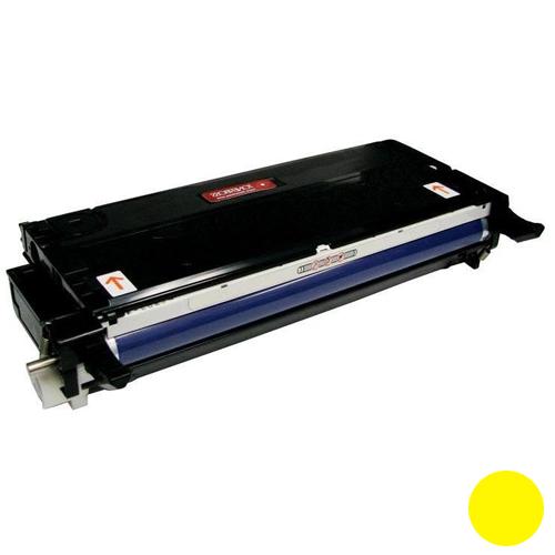 XEROX 113R00725 žlutý kompatibilní toner / 6.000 stran
