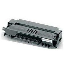 OKI 1240001 černý kompatibilní toner / 5.500 stran