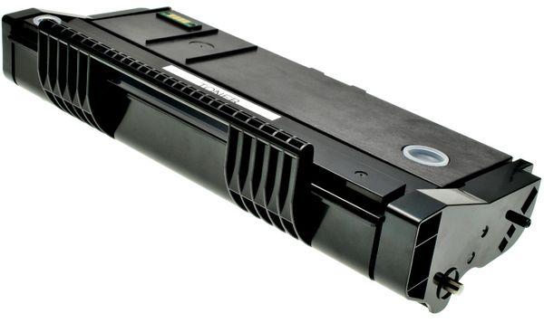 Ricoh SP100/112 (407166) černý kompatibilní toner / 1.200 stran