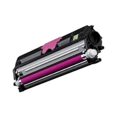 OKI 44250722 purpurový kompatibilní toner / 2.500 stran