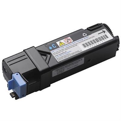 DELL 593-10259 azurový kompatibilní toner / 2.500 stran