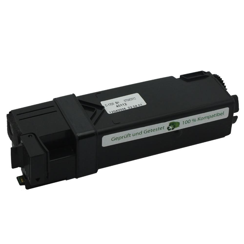 DELL 593-10320 černý kompatibilní toner / 2.500 stran