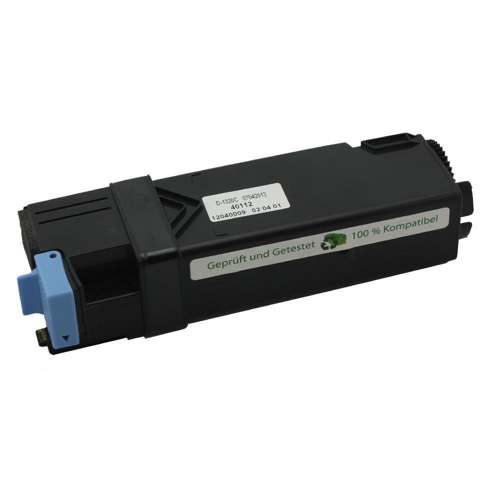 DELL 593-10321 azurový kompatibilní toner / 2.500 stran
