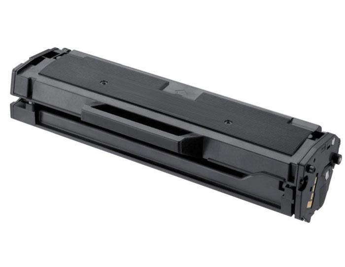DELL 593-11108 černý kompatibilní toner / 1.500 stran