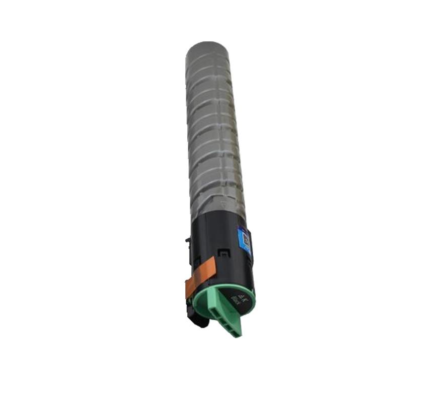 Ricoh MP C2030/2550 (841196) černý kompatibilní toner / 10.000 stran