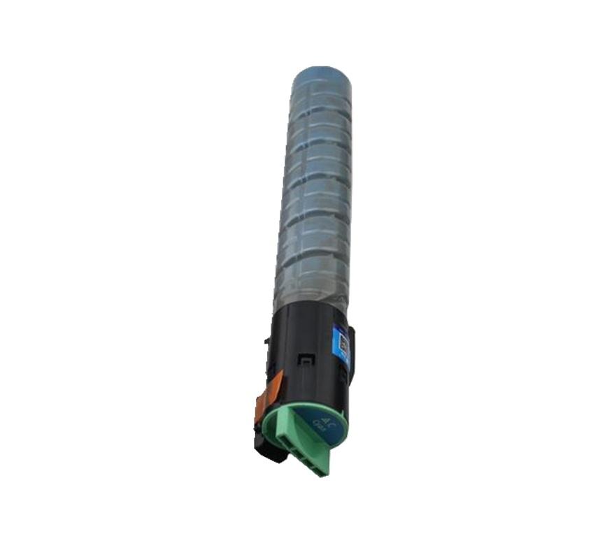 Ricoh MP C2030/2550 (841197) azurový kompatibilní toner / 5.000 stran