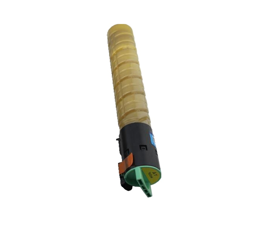 Ricoh SP C410/11/20 (888313) žlutý kompatibilní toner / 15.000 stran