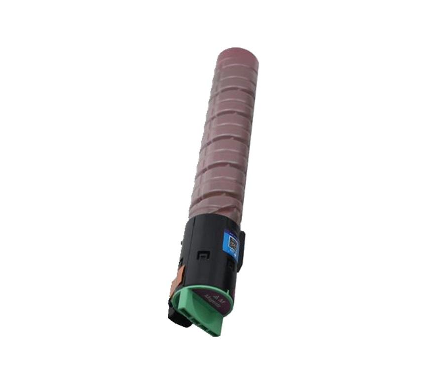 Ricoh SP C410/11/20 (888314) purpurový kompatibilní toner / 15.000 stran