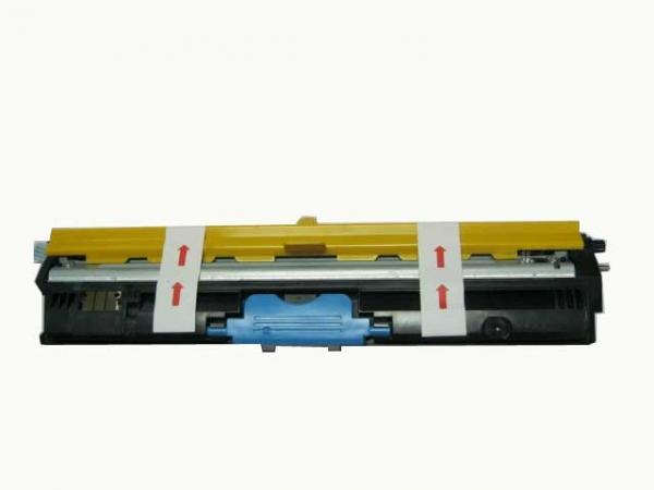 EPSON C13S050556 modrá kompatibilní toner / 2.700 stran