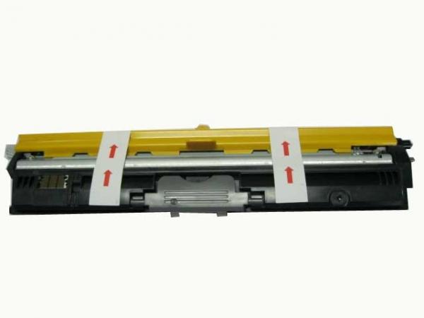 EPSON C13S050557 černý kompatibilní toner / 2.700 stran