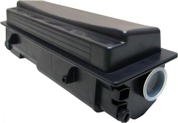 EPSON C13S050584 černý kompatibilní toner / 8.000 stran