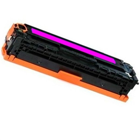 Canon CRG-716 purpurový renovovaný toner HighQuality / 1.400 stran