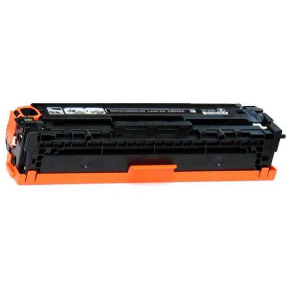 HP CE320A černý kompatibilní toner / 2.000stran