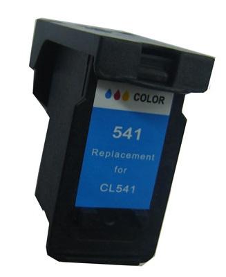 CANON CL-541XL barevná kompatibilní náplň / 15ml