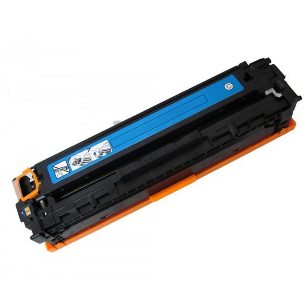 CANON CRG-716 azurový kompatibilní toner / 1.400 stran