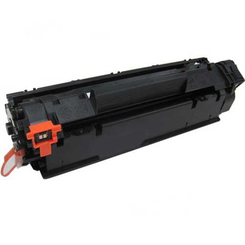 CANON CRG-728 černý kompatibilní toner / 2.100 stran
