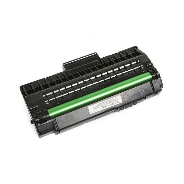 Samsung MLT-D1092S černý kompatibilní toner / 2.000 stran