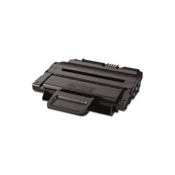 Samsung MLT-D2092L černý kompatibilní toner / 5.000 stran