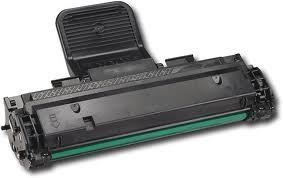 Samsung SCX-D4725A černý kompatibilní toner / 3.000 stran