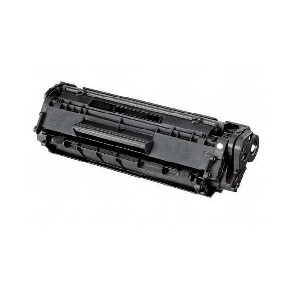 CANON FX-10 černý kompatibilní toner / 2.000stran