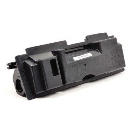 KYOCERA TK-18 Černý kompatibilní toner / 7.200 stran