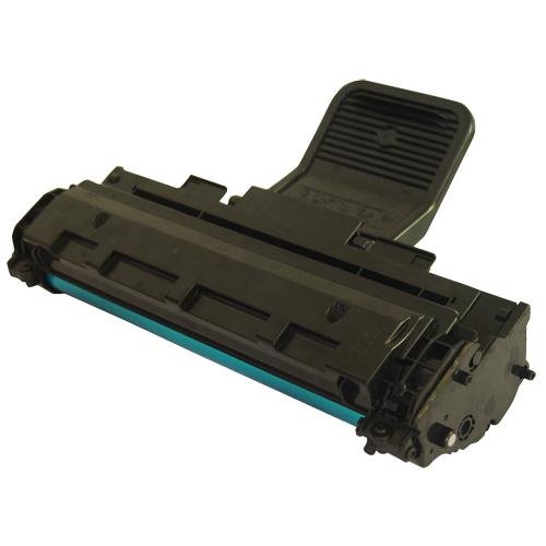 Samsung ML-2010D černý kompatibilní toner / 3.000 stran
