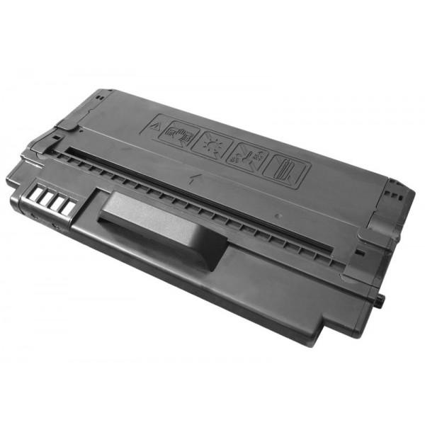 Samsung ML-D1630A černý kompatibilní toner / 2.000 stran