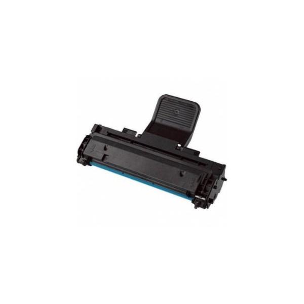 Samsung MLT-D1082S černý kompatibilní toner / 1.500 stran