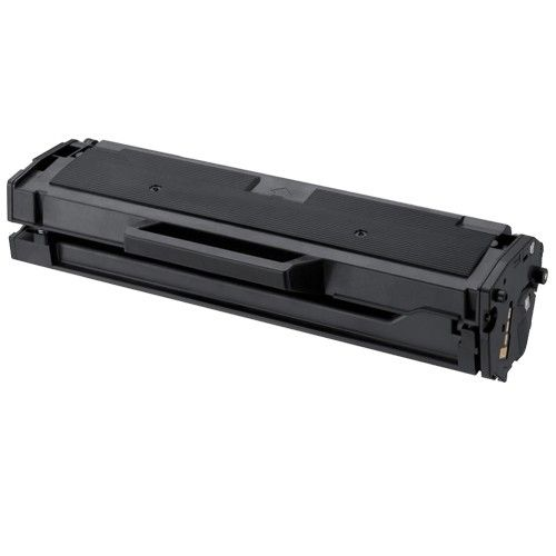 Samsung MLT-D111S černý kompatibilní toner / 1.000 stran