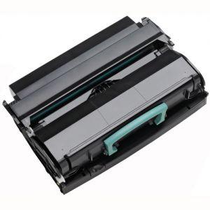 DELL PK941 černý kompatibilní toner / 6.000 stran