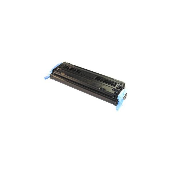 HP Q6000A černý kompatibilní toner / 2.500stran