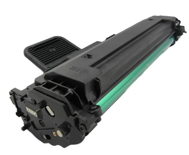 SAMSUNG SCX-4521D3 černý kompatibilní toner / 3.000 stran