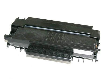 Konica-Minolta TC-16 černý kompatibilní toner / 4.000 stran