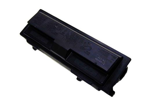 KYOCERA TK-110 Černý kompatibilní toner / 6.000 stran