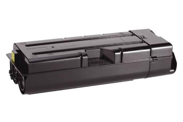 KYOCERA TK-1140 Černý kompatibilní toner / 7.200 stran