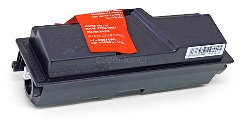 KYOCERA TK-160 XL černý kompatibilní toner / 2.500 stran