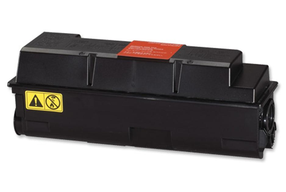 KYOCERA TK-320 Černý kompatibilní toner / 15.000 stran