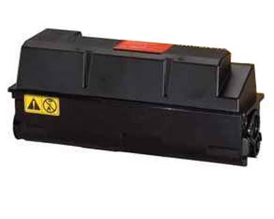 KYOCERA TK-340 Černý kompatibilní toner / 12.000 stran