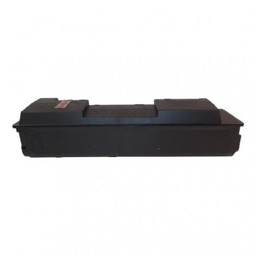 KYOCERA TK-440 Černý kompatibilní toner / 15.000 stran